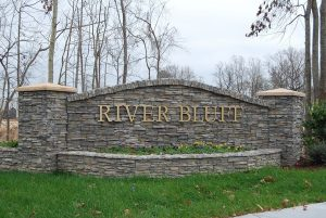 riverbluff