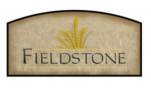 fieldstone_final_logo-2