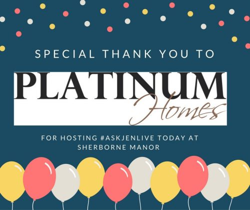 thank-you-platinum